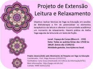 Projeto_leituraerelaxamento-imagem